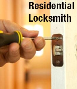 Gallery Lock & Key Store - Locksmith Pompton Lakes, NJ