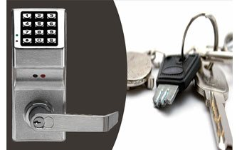 Gallery Lock & Key Store Pompton Lakes, NJ 973-601-2506